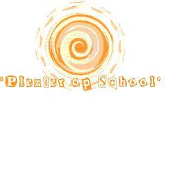 Plezier op school